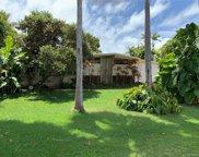728 Nunu Street, Kailua image