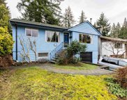 3272 Duval Road, North Vancouver image