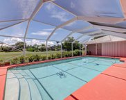2150 SE Pyramid Road, Port Saint Lucie image