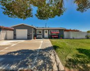 2605 Painted Rock Dr, Santa Clara image