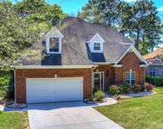 1478 Highland Circle, Myrtle Beach image