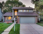 6314 South Emporia Circle, Englewood image