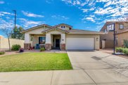 6977 S Stadium Court, Gilbert image