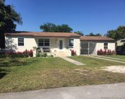 6632 Sw 64th Ct, South Miami image