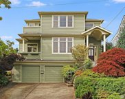 1615 4th Ave N, Seattle image
