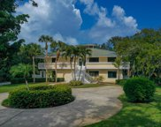 3281 SW Island Way, Palm City image