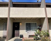 521   S Lyon Street   114, Santa Ana image