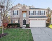 10228  Dominion Village Drive, Charlotte image