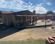 4278 Willows Rd, Alpine image