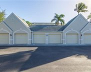 16301 Kelly Woods Dr Unit 202, Fort Myers image