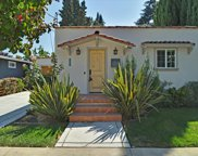 920 W Julian St, San Jose image