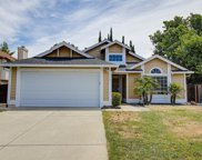 1516  Blue Lane, Roseville image