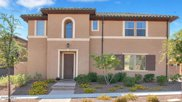 15912 S 11th Way, Phoenix image