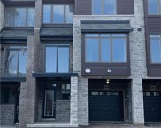 4884 Connor  Drive, Beamsville image