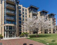 4301 Military  Nw Road Unit #206, Washington image