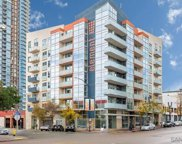 550 15th Street Unit #406, Downtown image