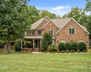 9913 Windrow  Drive, Indian Trail image
