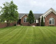 2719 RIVENDELL, Milford Twp image