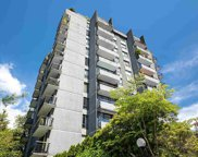 1720 Barclay Street Unit 805, Vancouver image