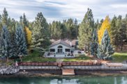 56186 Solar  Drive, Bend, OR image