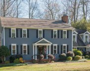 403 Foxcroft Road, Greenville image