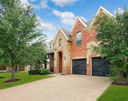 890 Wind Brook Lane, Prosper image