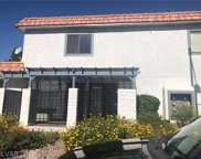 1032 WILLOW TREE Drive Unit #B, Las Vegas image