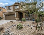 23023 N 43rd Place, Phoenix image