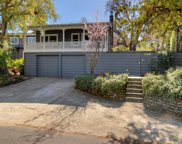 446 Upland Rd, Redwood City image