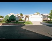 225 N Valley View Dr Unit 93, St. George image