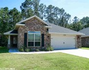 22349 Respite Lane, Foley image