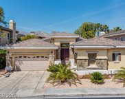 505 Proud Eagle Lane, Las Vegas image