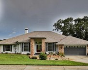 14731 Green Valley Boulevard, Clermont image