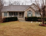 104 Kingsfield Court, Archdale image