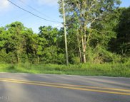 Nhn Frank Snell Rd, Moss Point image