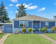 8153 27th Ave SW, Seattle image