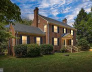 7252 Cedon Rd  Road, Woodford image