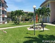 6707 Nw 169th St Unit #A104, Hialeah image