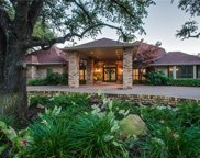 16928 Club Hill Drive, Dallas image