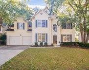 4146 Spring Hill, Kennesaw image
