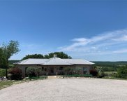 1080 County Road 132, Stephenville image