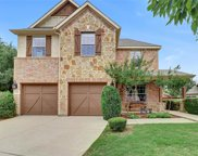 2301 Cup Drive, Plano image
