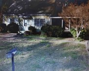 2499 Judson Ave, East Point image