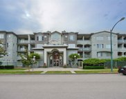 6475 Chester Street Unit 102, Vancouver image