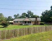 166 Homestead Court, Wilmington image