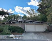 1278 N San Remo Place, Orange image