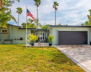 203 Freddie, Indian Harbour Beach image