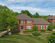 14605 Golden Leaf Pl, Louisville image
