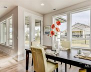 3041 W Antelope View Dr, Boise image