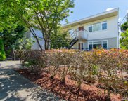 1135 N 93rd St, Seattle image